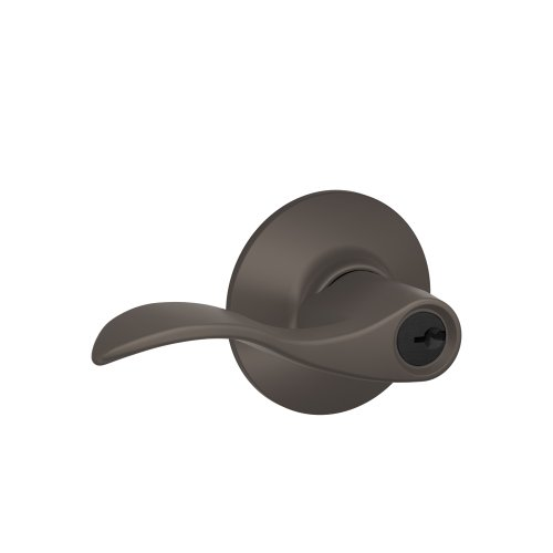 Compare Price Ada Compliant Door Handle On