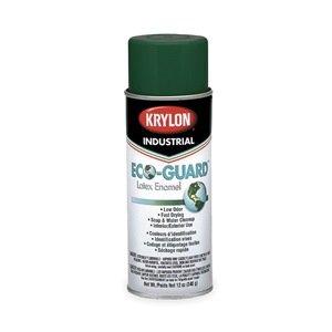 spray-paint-island-green-12-oz