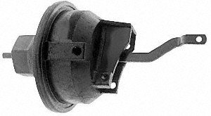 Standard Motor Products VC223 Vacuum Control