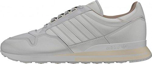 Adidas ZX 500OG Made in Germany 2bianco/white taglia: 391/3