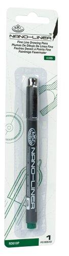 nano liner - 7