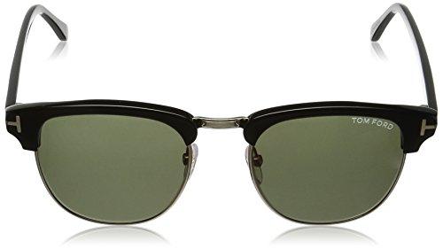 Sonnenbrille FT0248 Ford Tom Negro Henry CfwnRqxH