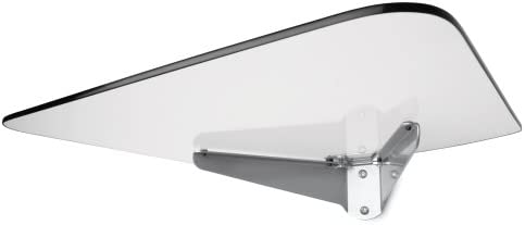Vantage Point AXWG-01S Extra Shelf – Silver for AXWG-03S