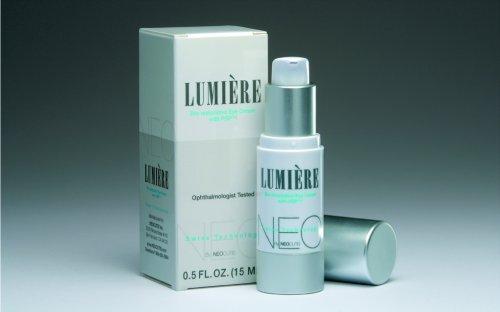Bio Restorative Skin Cream - 8