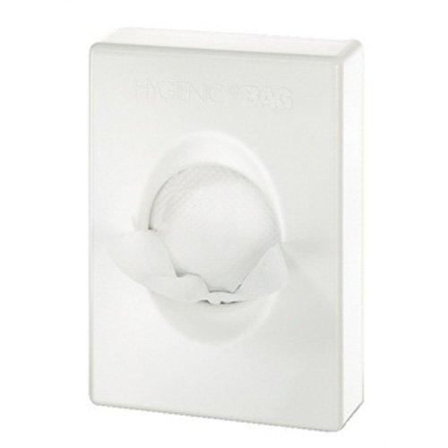 color blanco /CB594/higiene dispensador de bolsas Catering aparato superstore/