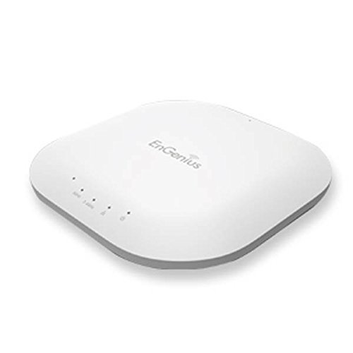 Engenius N600 Dual-Radio Wireless Access Point With Netwo...