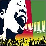 Amandla! Revolution in 4-Part
