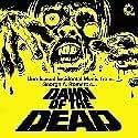 Dawn of the Dead - Unreleased Soundtrack Music