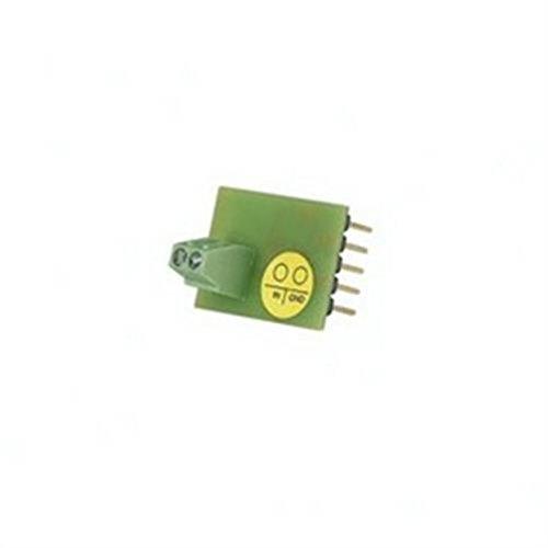 CSEZ-01//20 110770 Eaton xComfort Funk Adaptermodul f/ür Rauchmelder