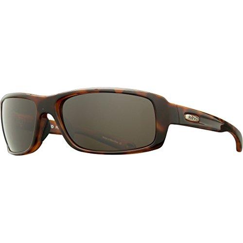 revo-converge-re-4064-03-polarized-rectangular-sunglassesclassic-tortoise-bronze55-mm
