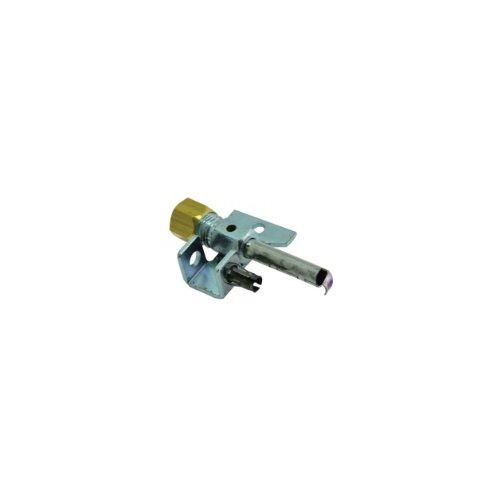 RHEEM SP8980C Propane Pilor Burner Assembly with 0.008 Or...