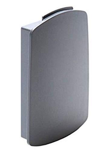 Spectralink 8400 Battery Replacement 3.7v 1200mAH Li-Ion