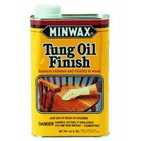 tung-oil-finish-quart