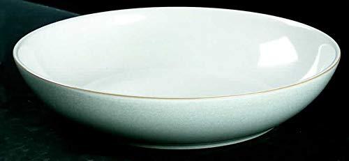 - Denby Spirit Individual Pasta Bowl