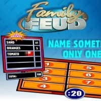 family feud game download full version