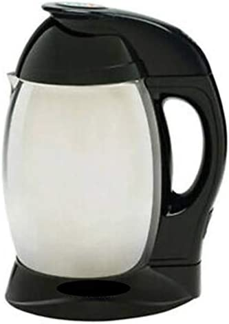 Amazon.com: Miracle mj840 automático HD2071/: Kitchen & Dining