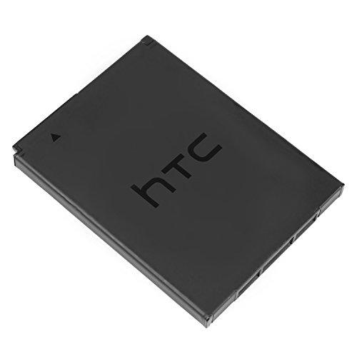 battery htc - 7