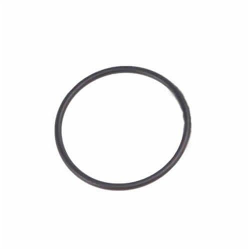 Scubapro Prime//TEC 2/G Batterie-Cap O-Ring