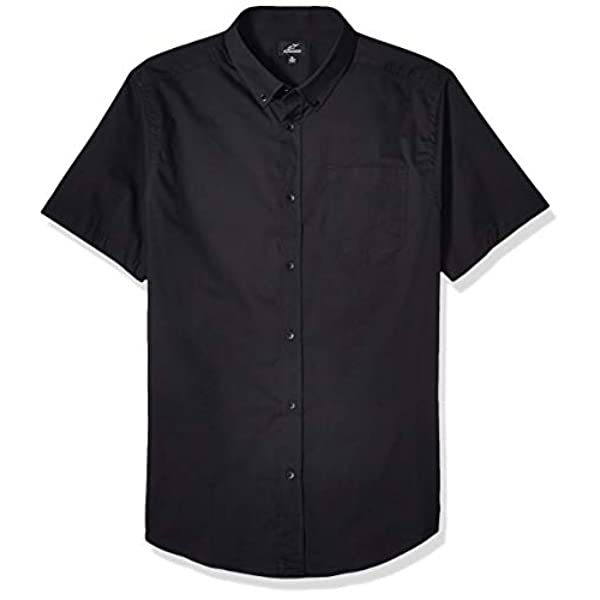 Alpinestars Aero S/S Camicia Button-Down Uomo