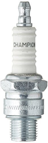 Champion L78V (833M) Copper Plus Small Engine Spark Plug, Pack of 1 Champion Racing Spark Plugs
