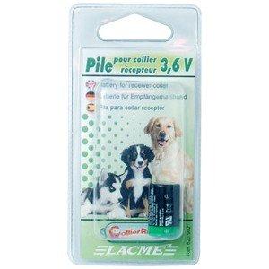 Blister-2-piles-36-V-LACME