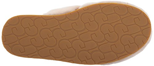 Natural UGG 1017549 UGG DALLA DALLA natural wvxOPXP
