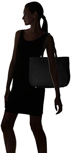 noir A Coccinelle Borse Nero Donna Yamilet Spalla 4q8qxYA