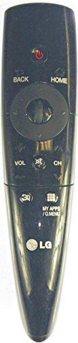 TV Remote Control for LG AKB74115501=AKB72914278=AKB73615321