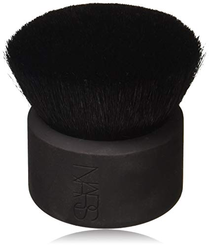 Nars Cosmetics Brush (NARS Botan Brush, No.20)