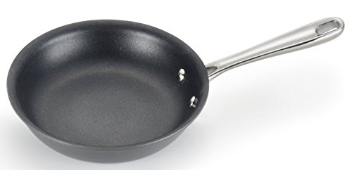 Emeril By All Clad E836sc Hard Anodized Nonstick