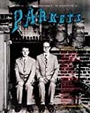 Parkett Vol 14: Gilbert and George, Gilbert and Jim George, 3907509641
