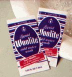 smooth-trip-unisex-woolite-travel-detergent-packets-pack-of-10-clear