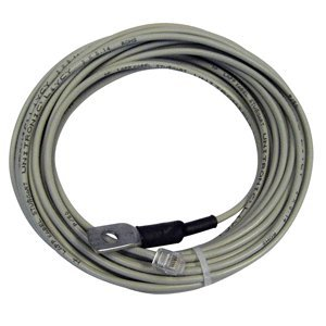 XANTREX LINKPRO TEMPERATURE KIT WITH 10M CABLE boating (Xantrex Temperature Kit)