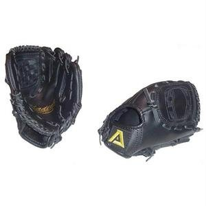 - Akadema Mini Glove