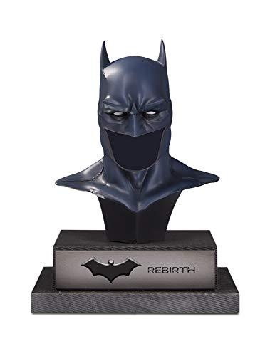 DC Collectibles DC Gallery: Rebirth Batman 1: 2 Scale -