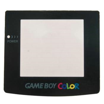 new-game-boy-color-scratch-free-replacement-lens-high-quality-modern-design-popular
