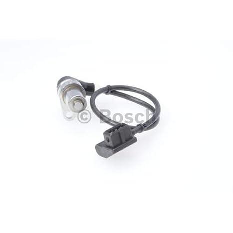 Bosch 0 261 210 053 Sensor, impulso de encendido