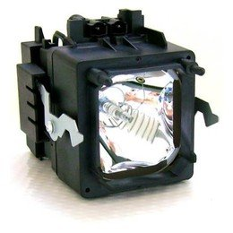 Amazon.com: Sony XL-5100 150 Watt TV Lamp Replacement by ...