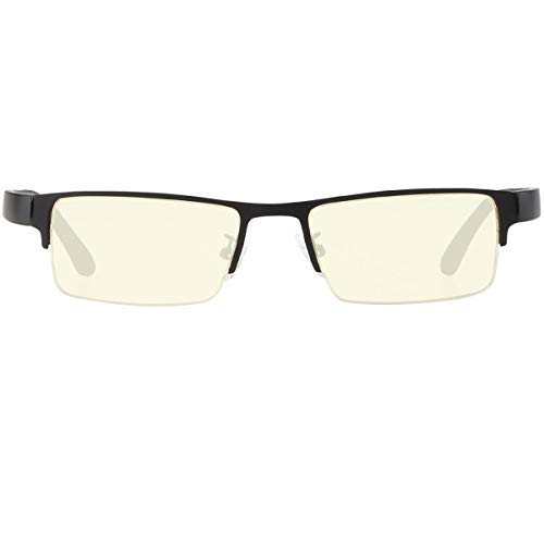 Duco Optiks Computer Gaming Glasses GX090