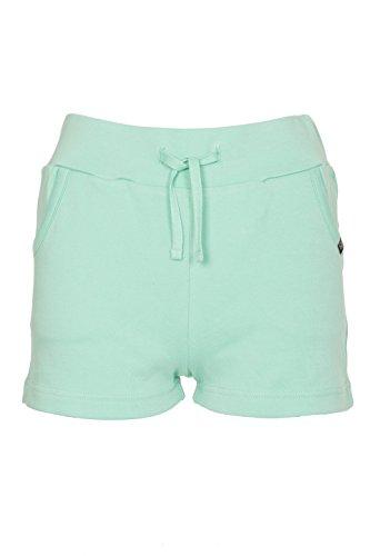 森林スペイン語再撮りレディースカジュアル夏Holiday Coton Shorts