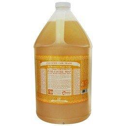 dr-bronners-citrus-orange-pure-castile-liquid-soap-128-oz-1-gallon-by-bronners-magic-soaps