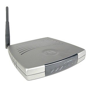 MOTOROLA WR850G DRIVERS WINDOWS XP
