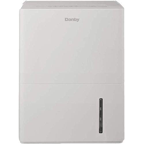 """""""Danby"""" DDR070BBWDB Energy Star 70-Pint Dehumidifier for sale  Delivered anywhere in USA"""