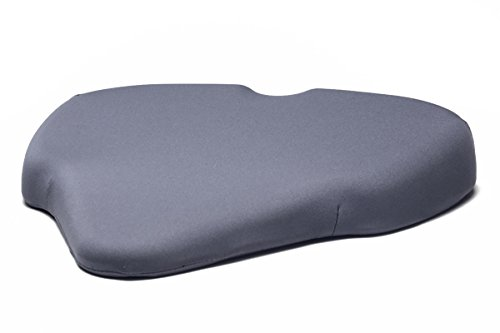 SITTS Posture Wedge Cushion 2.5