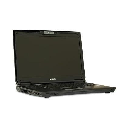 Asus G60Vx Notebook ATKOSD2 Last