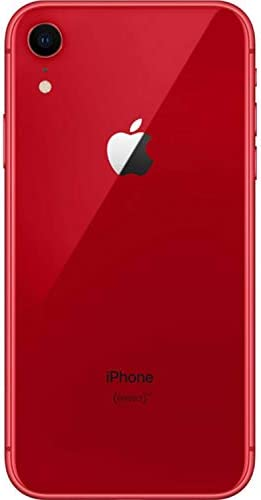 Apple iPhone XR Fully Unlocked product image