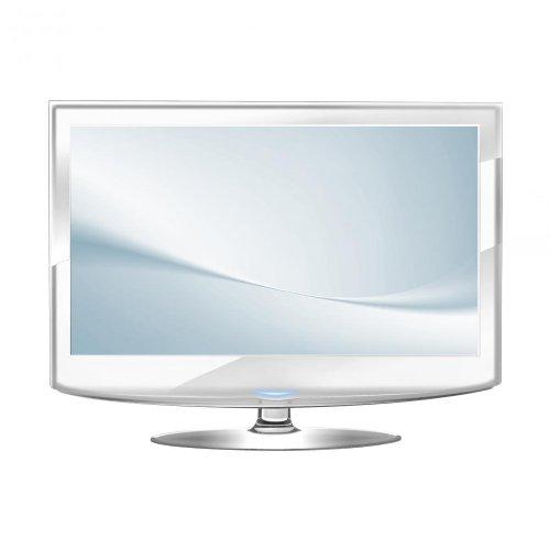 samsung tv white. samsung tv white