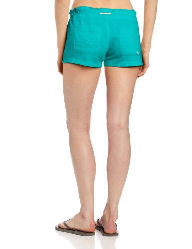 Roxy Juniors Oceanside Short