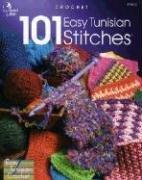 101-easy-tunisian-stitches-crochet