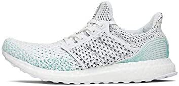 newest collection 2ddda 18582 adidas Ultraboost Clima Parley LTD Shoe Men's Running